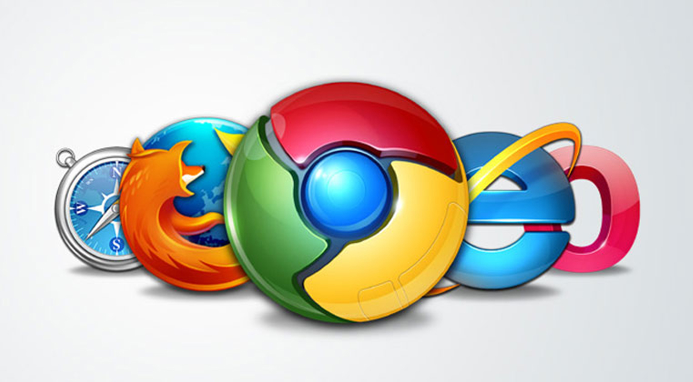 The Best Web Browser: How Should You Be Surfing The Web?